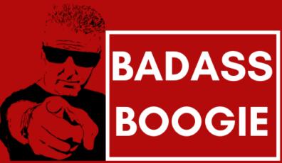 The Badass Boogie Bundles
